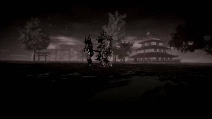Reseña: 'Taishogun: The Rise of Emperor' (PS4) 3