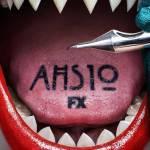 AHS, American Horror Story
