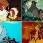Disney, Dumbo, Peter Pan