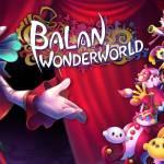 Balan underworld