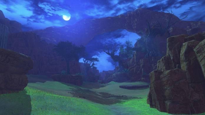 Ya hay fecha de lanzamiento de Monster Hunter Stories 2: Wings of Ruin en Nintendo Switch y PC 8