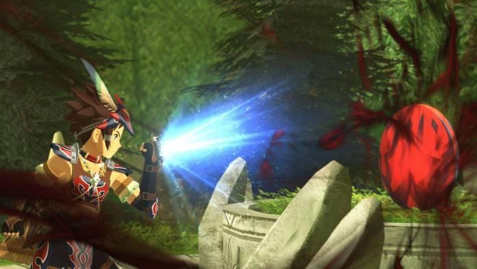 Ya hay fecha de lanzamiento de Monster Hunter Stories 2: Wings of Ruin en Nintendo Switch y PC 18