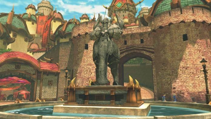 Ya hay fecha de lanzamiento de Monster Hunter Stories 2: Wings of Ruin en Nintendo Switch y PC 21