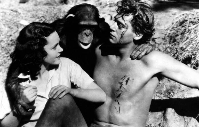 TCM analizará Psycho, Tarzan, Breakfast At Tiffany's y más cintas por contenido ofensivo 1