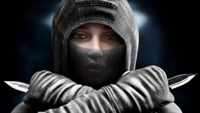 Rumor: El nuevo Assassin's Creed ya podría tener nombre, periodo y hasta protagonista 2
