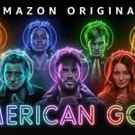 american gods se cancela