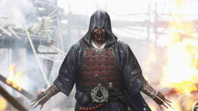 Rumor: El nuevo Assassin's Creed ya podría tener nombre, periodo y hasta protagonista 1