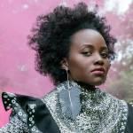 Lupita Nyong'o dice que black panther 2 será emocionante