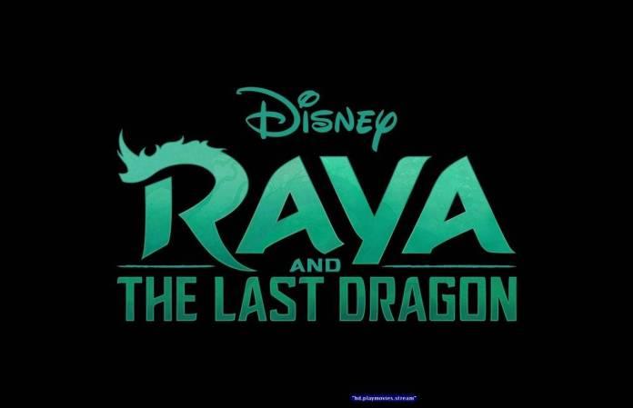 Reseña - Raya y El Último Dragón: Otro Fallo Bien Hecho de Disney 6
