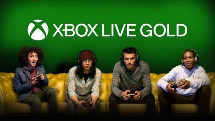 Ya no será necesario contar con una suscripción a Xbox Live Gold para poder jugar títulos Free to Play!