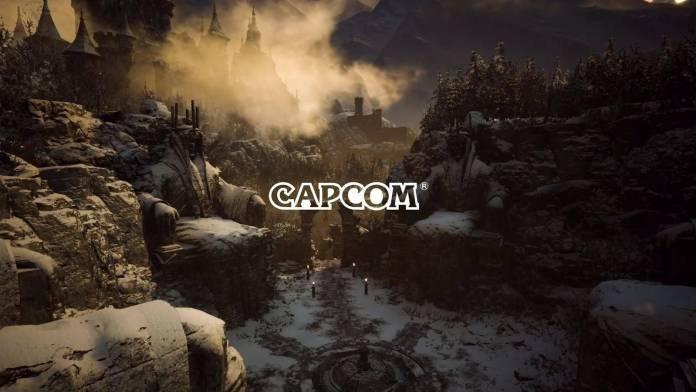 Resident Evil Village: Resumen del Showcase 1
