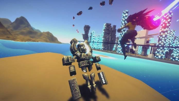 Lienzo presenta Aztech Forgotten Gods para todas las plataformas 7