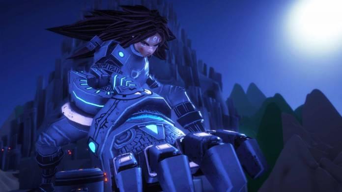 Lienzo presenta Aztech Forgotten Gods para todas las plataformas 8