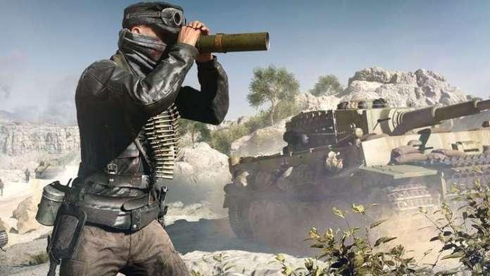 Rumor: Battlefield 6 llegaría a Xbox Game Pass desde el día 1 de su lanzamiento 1