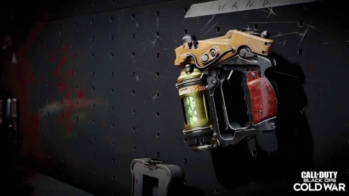 Call of Duty: Black Ops Cold War y Warzone; conoce los detalles de la Temporada Tres 22
