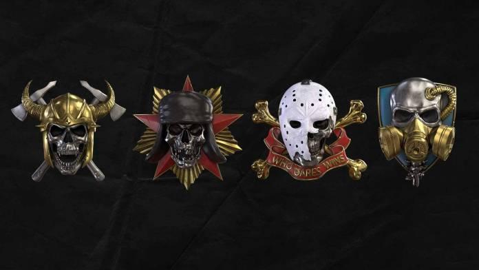 Call of Duty: Black Ops Cold War y Warzone; conoce los detalles de la Temporada Tres 25