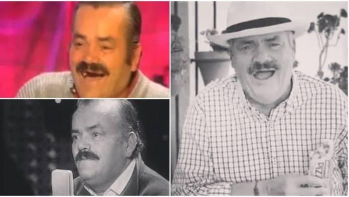 Fallece Juan Joya Borja, 'El Risitas', a los 65 años de edad 1