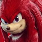 La película de Sonic logró dejarnos un sabor de boca bastante bueno, al grado de que sus últimas escenas nos han dejado hasta ahora con la incertidumbre y emoción de su secuela. Y justo para hacer la espera más placentera, ahora se ha podido observar la incorporación de Knuckles, lo que sencillamente nos matará de ansias hasta que podamos disfrutar de su lanzamiento.