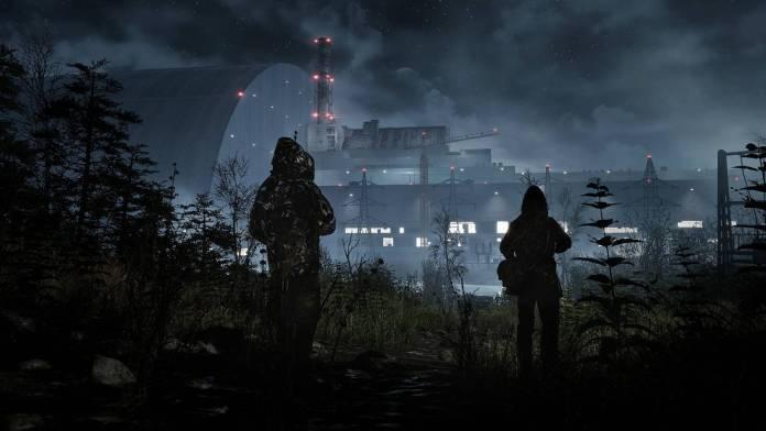 """Chernobylite es un juego de la categoría """"Survival Horror"""" de formato RPG que cuenta con elementos de exploración bastante amplios de la zona famosa y radioactiva de Chernobyl, en la cual podrás encontrar una gran cantidad de retos de combate, """"crafting"""" y una narración no lineal que te permitirá desarrollar el juego a tus tiempos y formas. La mejor parte es que podremos disfrutarlo en consolas en Julio de 2021."""