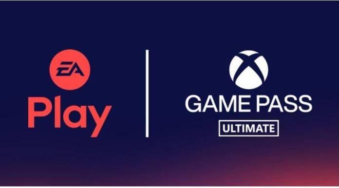 Rumor: Battlefield 6 llegaría a Xbox Game Pass desde el día 1 de su lanzamiento 2