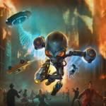 Destroy All Humans es un juego de acción y aventura que cuenta con mundo abierto y está basado en la parodia de las películas de invasión alienígena de la era de la Guerra Fría. El juego fue lanzado el último verano para Xbox One, PlayStation 4 y PC, donde ahora se agregará la presencia en Nintendo Switch. La aventura continúa.