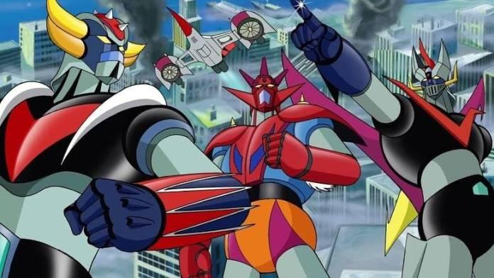 Fallece Shunsuke Kikuchi, compositor de Dragon Ball, Kamen Rider y Doraemon 4