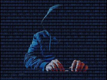 CS:GO y su Xploit