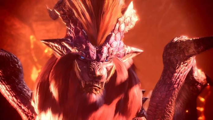 Monster Hunter Rise: Conoce las novedades de la actualización 2.0 2
