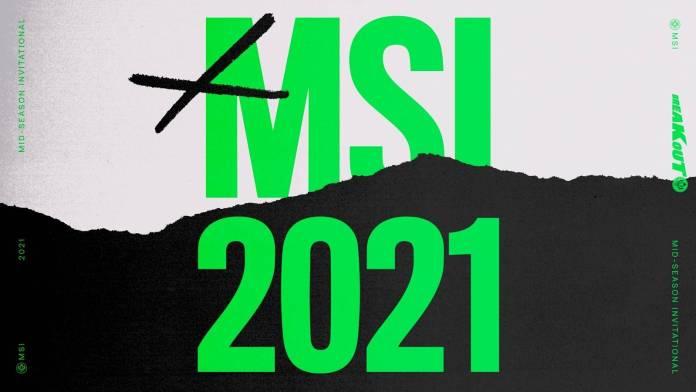 """A días de iniciar uno de los torneos más esperados del año como lo es el MSI 2021, hemos preparado un resumen """"express"""" que te permita estar al día en materia de eventos, horarios y calendario. Además, de un repaso de todas las recompensas que Riot Games estará compartiendo. Iniciemos."""