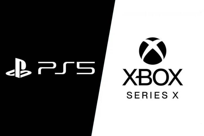 La nueva generación de consolas ha sido uno de los temas más importantes del mundo geek durante el último año. Tanto Microsoft con su Xbox Series X, así como Sony, con su PlayStation 5 están presentando desabasto en semiconductores, lo que pondría en peligro el suministro de consolas hasta 2022.