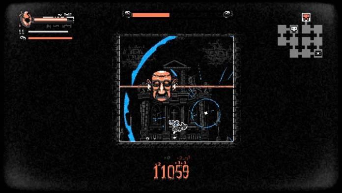 Ya estrenado Nongunz: Doppelganger Edition en múltiples plataformas 4