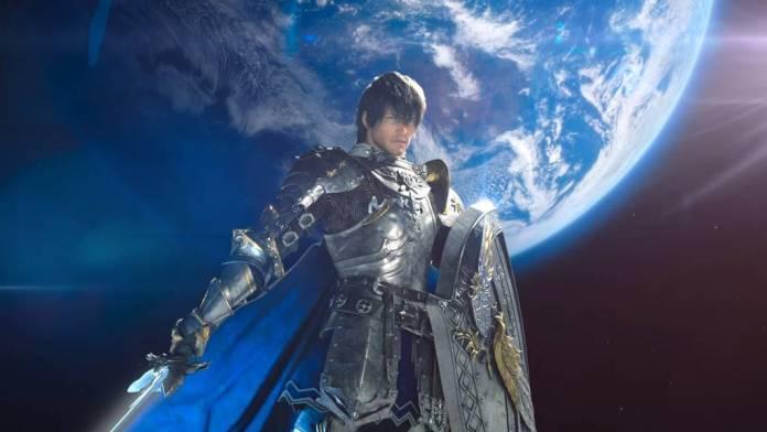 Final Fantasy XIV: Endwalker, así es la expansión más ambiciosa del juego Online 1