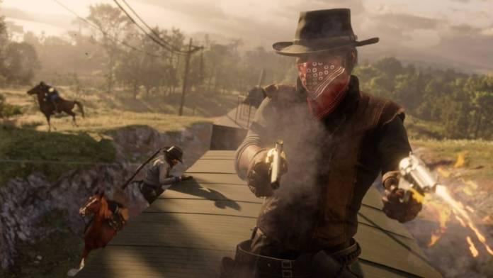 GTA V llega a la PlayStation 5 y Xbox Series 3