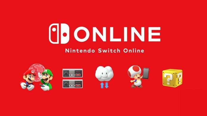 La aplicación de Nintendo Switch Online añadirá más juegos de NES y SNES a la colección a finales de mes.