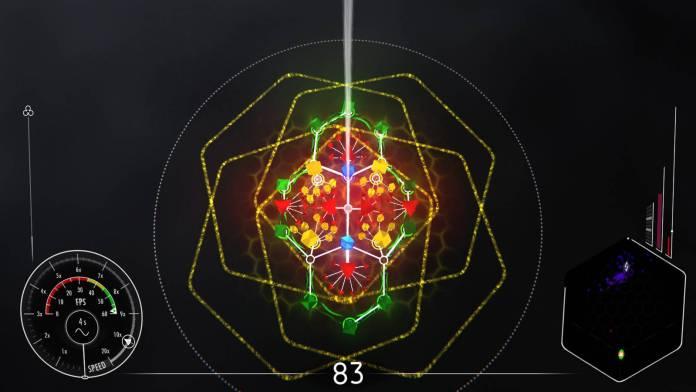 RECONNECT - El corazón de las tinieblas llegará a PC el 10 de junio 5