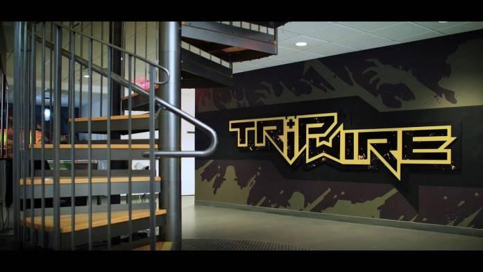 """Tripwire Interactive implementará """"Next Gen Work Model"""", un nuevo estilo de trabajo. 1"""