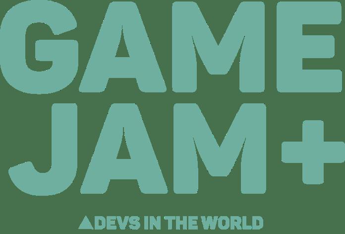 GameJam+ anuncia ganadores en la Gran Final de su Festival 2