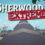 sherwood extreme coopertivo