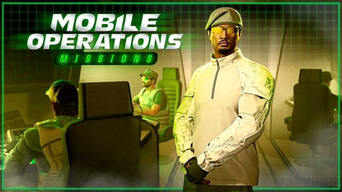 GTA Online es una de las franquicias con más vigencia en la historia de los videojuegos. Una última actualización nos ha presentado novedades muy interesantes que sin duda nos seguirán brindando más opciones de entretenimiento y retos importantes. A continuación, te compartimos más detalles: