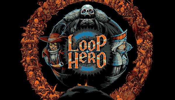 Loop Hero, el juego de Steam que ha tenido el privilegio de ser disfrutado por más de 800 mil jugadores, ha presentado su primer gran actualización que está enfocada en mejorar la jugabilidad y la experiencia en general del juego.