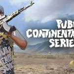 La PUBG Continental Series se encuentra en sus últimas semanas, las cuales nos brindarán la oportunidad de disfrutar de los 16 mejores equipos del continente y mucha diversión que vendrá acompañada de intentas partidas. Te compartimos más detalles.