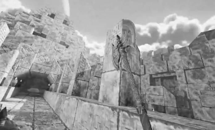 New Blood Interactive presentó 5 nuevos juegos durante el PC Gaming Show 3