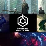 Nuestros amigos de Koch Media han dado a conocer Prime Matter, la cual estará dedicada a ofrecernos juegos inmersivos de diferentes estudios del mundo. Estará haciendo su debut con títulos como PAYDAY 3, The Last Oricru, Dolmen, Painkiller y mucho más.