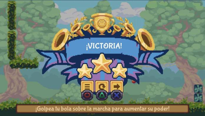 Reseña: Arkan The Dog Adventurer (PlayStation 5) 8