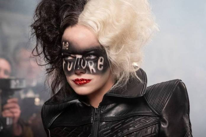Reseña— Cruella: ¿Disney reivindica sus live action al fin? 3