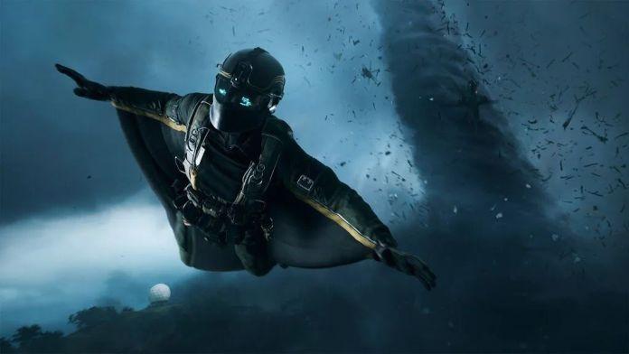 ¡Battlefield 2042 estrena su primer avance! 3