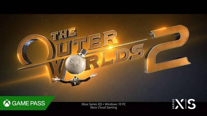 E3 2021: The Outer Worlds 2 está en desarrollo 1