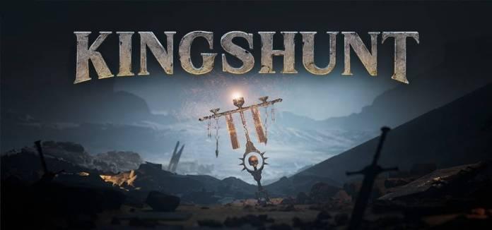 Kingshunt: El juego multijugador online con toques de Tower Defense inicia su Beta Abierta en Steam el día de hoy.