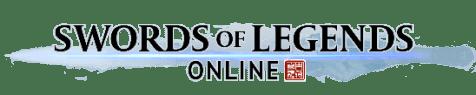 Sword of Legends Online, el afamado juego de Gameforge, Wangyuan y Aurugon nos ha presentado todo tipo de novedades para introducirnos a todos los misterios y novedades que despertará todas nuestras cualidades de exploradores para vivir grandes estas experiencias.
