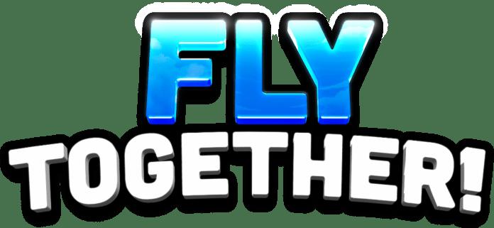 Conoce Fly Together, el titulo miltijugador de aviones que llegó a Nintendo Switch